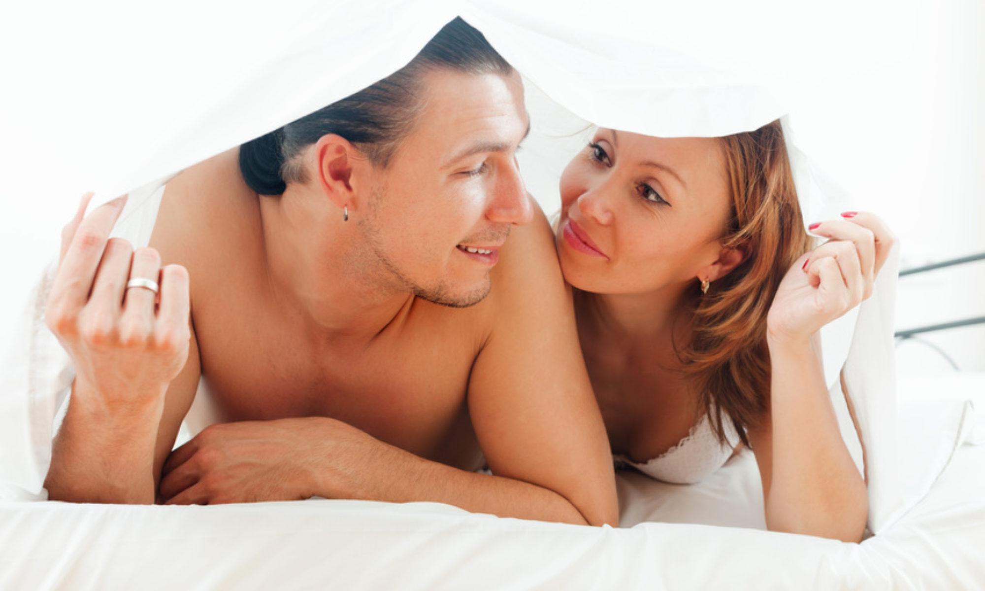 Top 100 Erotikkontaktseiten